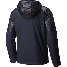 Mountain Hardwear M's Kor Strata Alpine Hoody Jacket Black